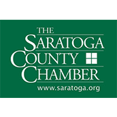 The Saratoga County Chamber