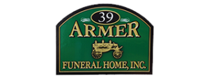 Armer Funeral Home