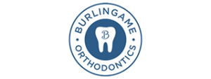 Burlingame Orthodontics