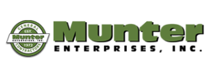 Munter Enterprises