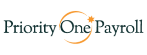 Priority One Payroll